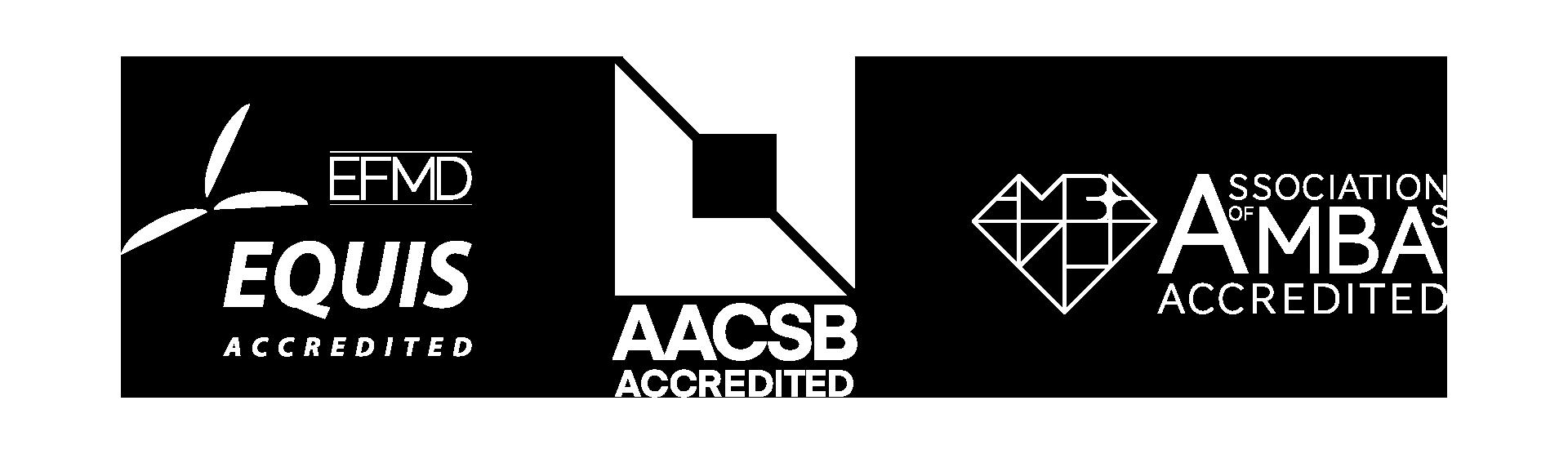 logo accréditation